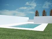 piscina con vray  -pileta7.jpg
