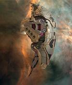 Nave Nodriza-ship.jpg