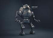 Zath-bot-1.jpg