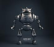 Zath-bot-2.jpg