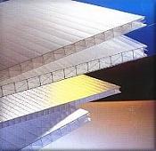Cómo simular el policarbonato en un edificio-placas.jpg