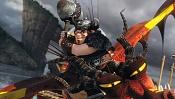 How to train your dragon 2-como-entrenar-a-tu-dragon2-3.jpg