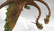 How to Train Your Dragon 2-como-entrenar-a-tu-dragon2-11.jpg