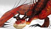 How to Train Your Dragon 2-como-entrenar-a-tu-dragon2-12.jpg
