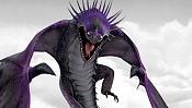 How to Train Your Dragon 2-como-entrenar-a-tu-dragon2-14.jpg