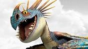How to Train Your Dragon 2-como-entrenar-a-tu-dragon2-15.jpg
