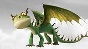 How to Train Your Dragon 2-como-entrenar-a-tu-dragon2-16.jpg