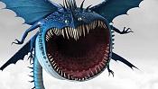 How to train your dragon 2-como-entrenar-a-tu-dragon2-17.jpg