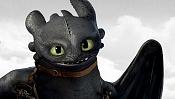 How to Train Your Dragon 2-como-entrenar-a-tu-dragon2-18.jpg