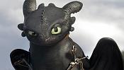 How to Train Your Dragon 2-como-entrenar-a-tu-dragon2-20.jpg