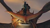 How to train your dragon 2-como-entrenar-a-tu-dragon2-22.jpg