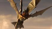 How to train your dragon 2-como-entrenar-a-tu-dragon2-23.jpg