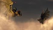 How to Train Your Dragon 2-como-entrenar-a-tu-dragon2-24.jpg