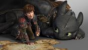 How to Train Your Dragon 2-como-entrenar-a-tu-dragon2-25.jpg