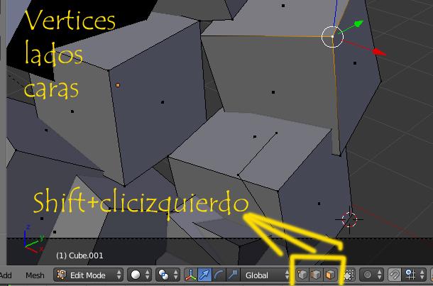 como mantener en la misma malla mecanico y subdividido  novato -edges_l.jpg