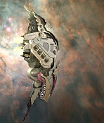 Reto Blender Total    -ship-ii.jpg
