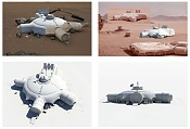 Los ultimos dias en Marte | Trailer Making of y VFX-ultimos-dias-en-marte-base-proyecto.jpg