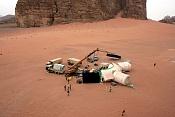 Los ultimos dias en Marte | Trailer Making of y VFX-ultimos-dias-en-marte-3.jpg
