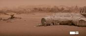 Los ultimos dias en Marte | Trailer Making of y VFX-ultimos-dias-en-marte-4.jpg