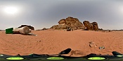 Los ultimos dias en Marte | Trailer Making of y VFX-los-ultimos-dias-sobre-marte-5.jpg