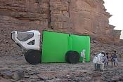 Los ultimos dias en Marte | Trailer Making of y VFX-los-ultimos-dias-sobre-marte-6.jpg