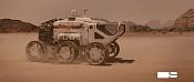 Los ultimos dias en Marte | Trailer Making of y VFX-los-ultimos-dias-sobre-marte-10.jpg