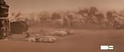 Los ultimos dias en Marte | Trailer Making of y VFX-tormenta-de-arena-sobre-marte.jpg