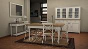 Mis primeros trabajos-living_room.jpg