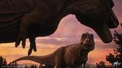 Paleoarte-rexes.jpg