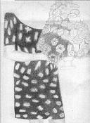 Xiomara en lineas-dibujo.jpg