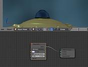 Como mantener los nombres de los objetos al separar  Novato -material3.jpg