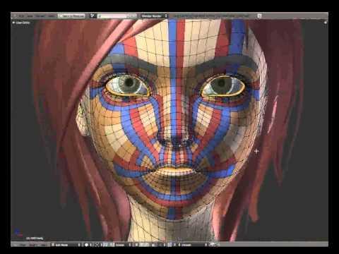 ayuda al modelado de la cara-ayuda-al-modelado-de-una-cara.jpg