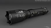 Linterna Police-lanterna001.jpg