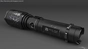 Linterna Police-lanterna002.jpg