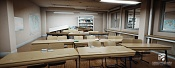 El aula Poseida-aula-poseida2.jpg