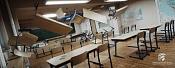 El aula Poseida-aula-poseida7.jpg