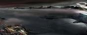 La ciudad de Lhelo-lhelo.jpg
