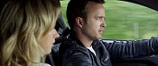 Need for Speed-need-for-speed-3d-1.jpg