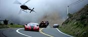 Need for speed-corriendo-con-el-leon-need-for-speed.jpg
