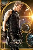 Jupiter ascendente de los hermanos Wachowsky-jupiter-ascendiente-poster-cine-3d.jpg