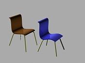 sillas y sofas-e6.jpg