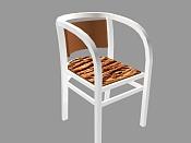 sillas y sofas-e10.jpg