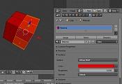 Cycles, crear dos materiales en una malla novato -2_materiales.jpg