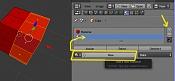 Cycles, crear dos materiales en una malla novato -2_materiales2.jpg
