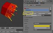 Cycles, crear dos materiales en una malla novato -2_materiales3.jpg