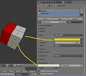 Cycles, crear dos materiales en una malla novato -2_materiales4.jpg