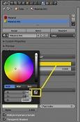 Cycles, crear dos materiales en una malla novato -2_materiales5.jpg