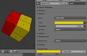 Cycles, crear dos materiales en una malla novato -2_materiales6.jpg