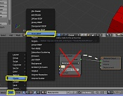 Cycles, crear dos materiales en una malla novato -2_materiales8.jpg