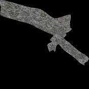 Textura pixelada en Maya-mountain3_txtr.jpg